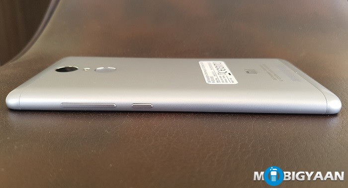 Xiaomi Redmi Note 3 Hands-on Review (5)