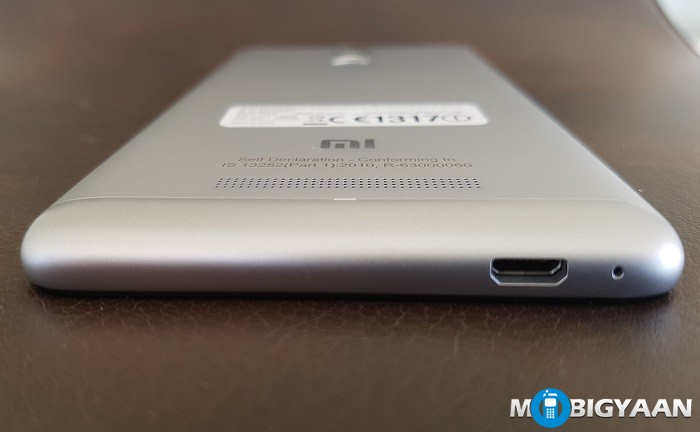 Xiaomi Redmi Note 3 Hands-on Review (6)