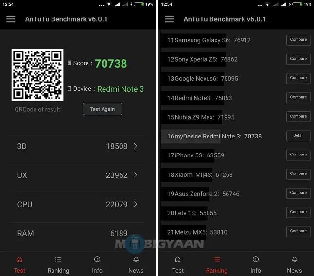 Xiaomi-Redmi-Note-3-Review-26