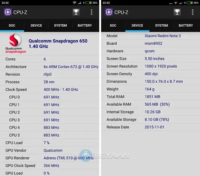Xiaomi-Redmi-Note-3-Review-27