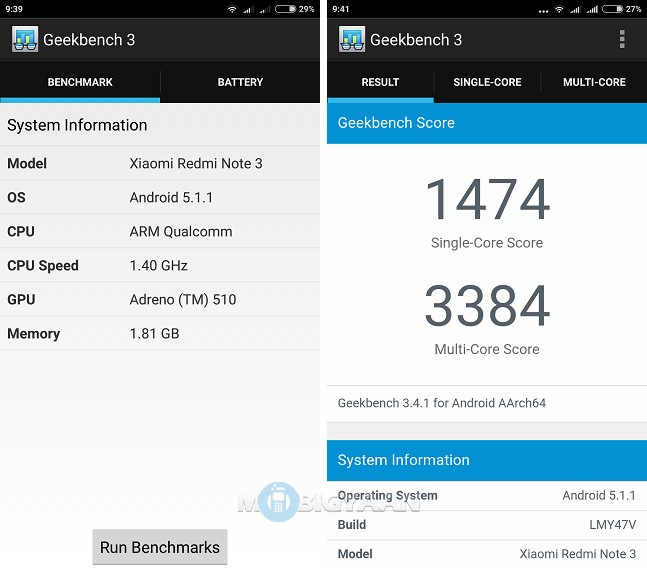 Xiaomi-Redmi-Note-3-Review-29