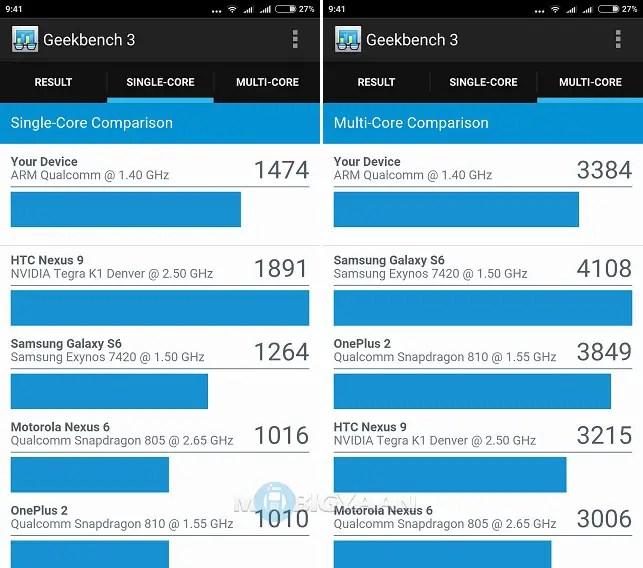 Xiaomi Redmi Note 3 Review (30)