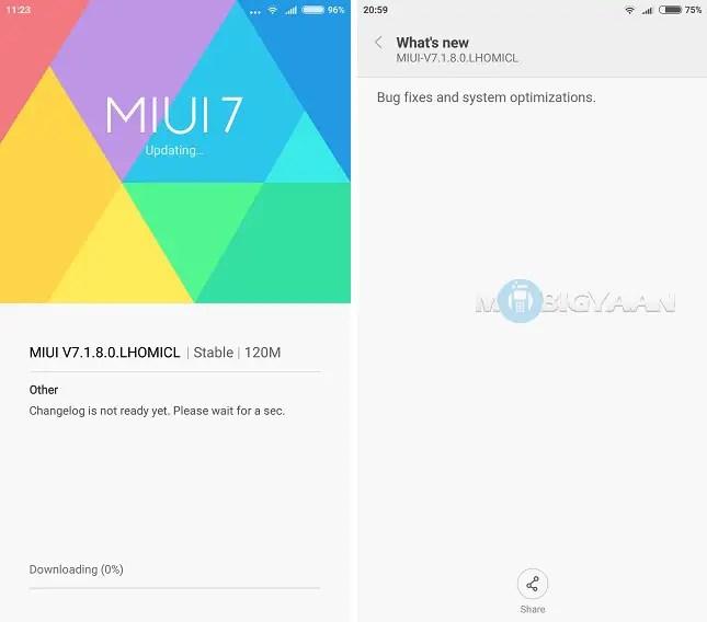 Xiaomi-Redmi-Note-3-Review-35