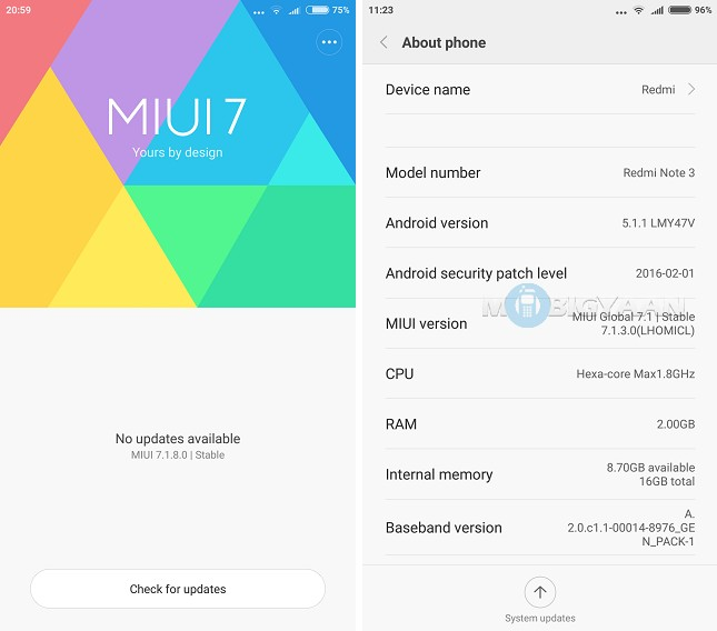 Xiaomi-Redmi-Note-3-Review-36