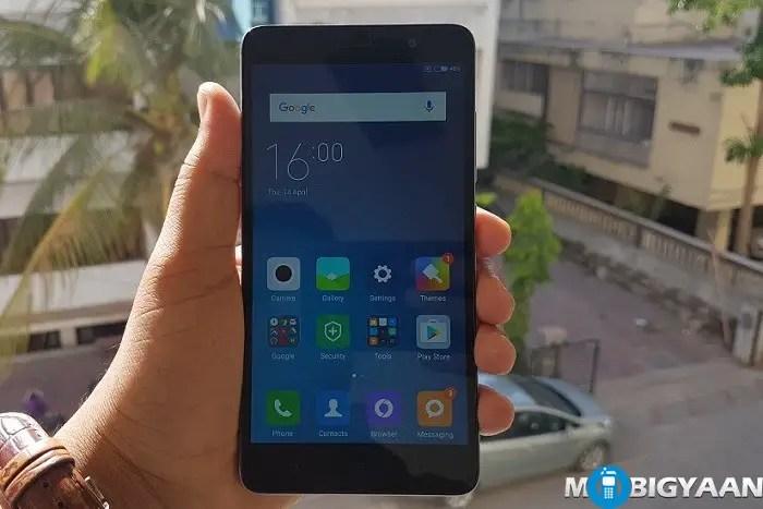 Xiaomi-Redmi-Note-3-Review-53