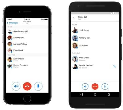 facebook-messenger-group-call-update