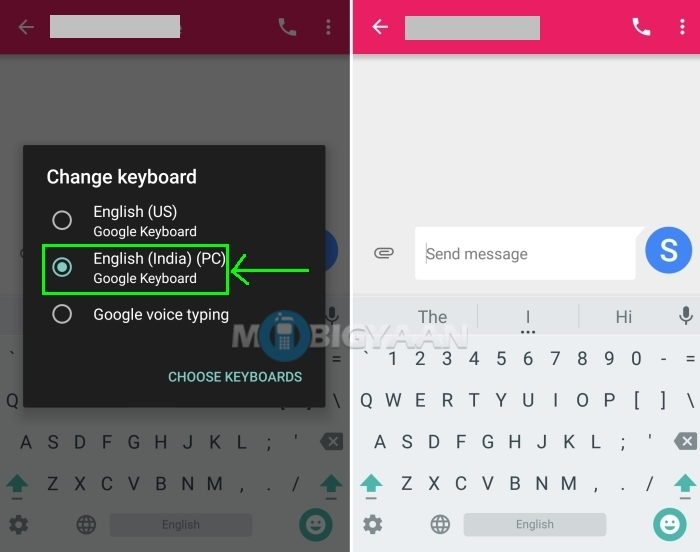 how-to-add-a-number-row-in-google-keyboard-8