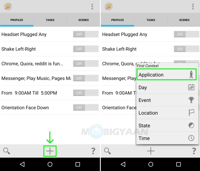 how-to-automatically-prevent-notifications-from-pausing-music-1