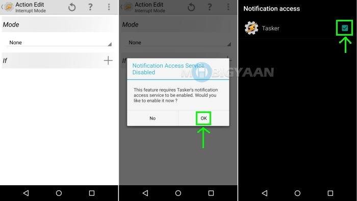how-to-automatically-prevent-notifications-from-pausing-music-5