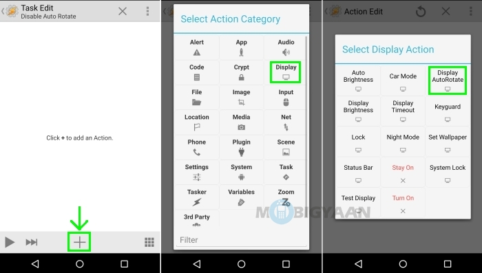 how-to-disable-auto-rotate-in-certain-apps-on-android-4