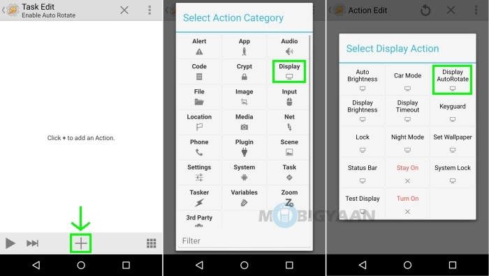 how-to-disable-auto-rotate-in-certain-apps-on-android-7