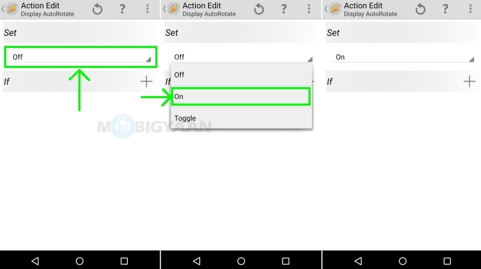 how-to-disable-auto-rotate-in-certain-apps-on-android-8