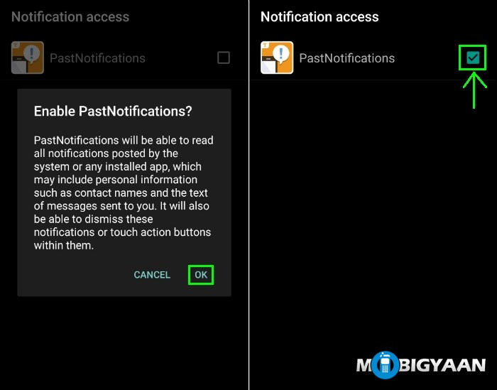 how-to-see-notification-history-on-android-app-2