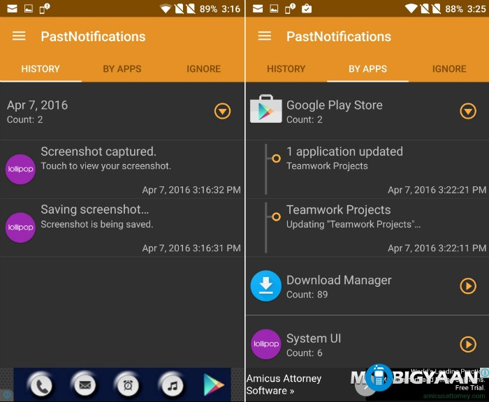how-to-see-notification-history-on-android-app-3