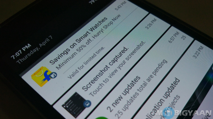 how-to-see-notification-history-on-android-featured-image