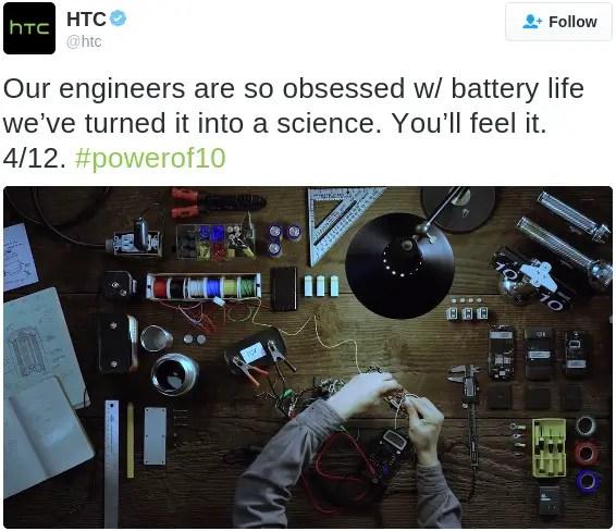 htc-10-battery-teaser-tweet