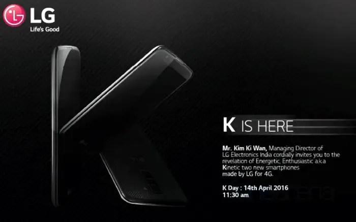 lg-k-series-4g-smartphone-india-launch