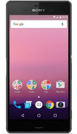 sony-xperia-z3-android-n-developer-preview
