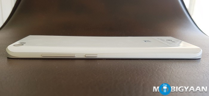 xiaomi-mi-5-hands-on-right-view