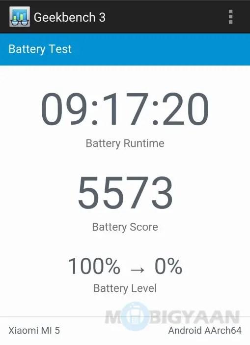xiaomi-mi-5-review-battery-3-geekbench-3-1