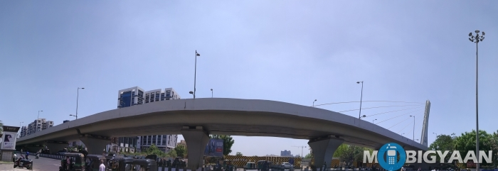xiaomi-mi-5-review-daylight-shots-15-panorama-1
