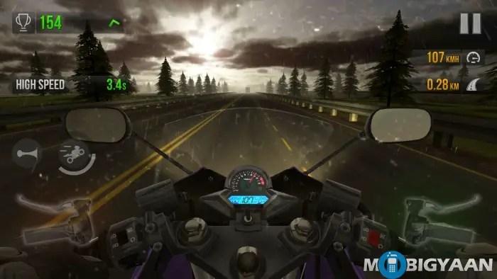 xiaomi-mi-5-review-game-shot-traffic-rider-2