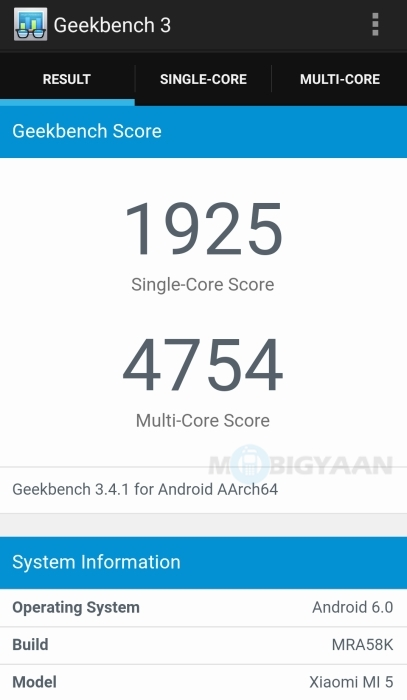 xiaomi-mi-5-review-geekbench-3-score
