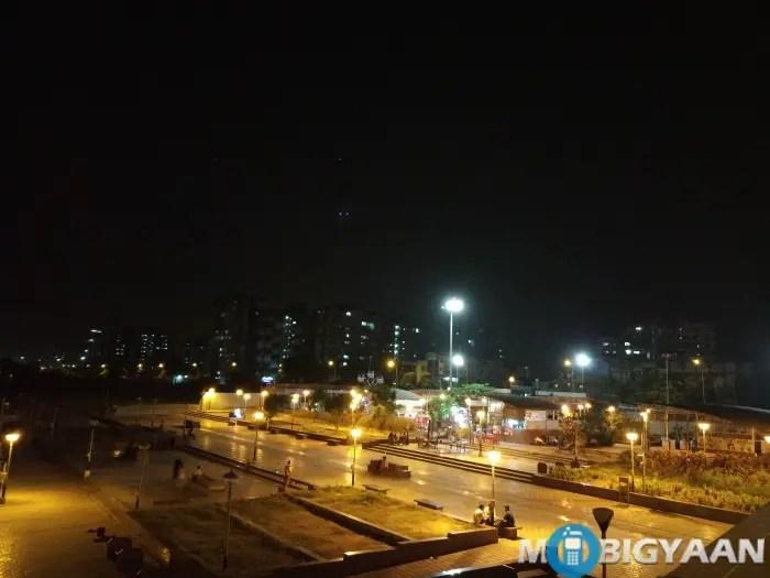 xiaomi-mi-5-review-night-shots-9-non-hdr