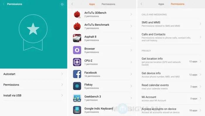 xiaomi-mi-5-review-software-app-permissions