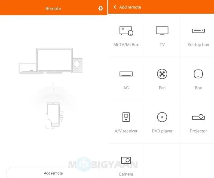 xiaomi-mi-5-review-software-remote-control