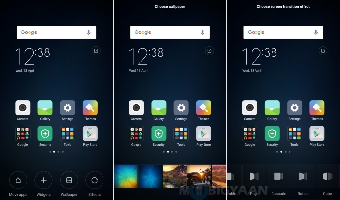 xiaomi-mi-5-review-software-themes-wallpapers