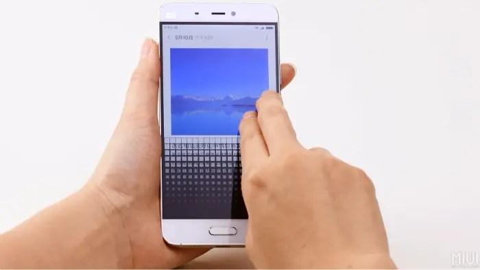 xiaomi-miui-8-notes-app-preview