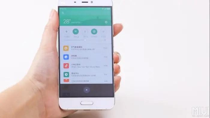 xiaomi-miui-8-notification-shade-preview