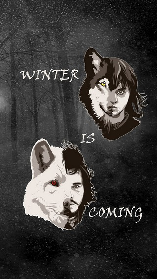 10-best-Game-of-Thrones-wallpaper-HD-for-your-Android-device.jpg-3