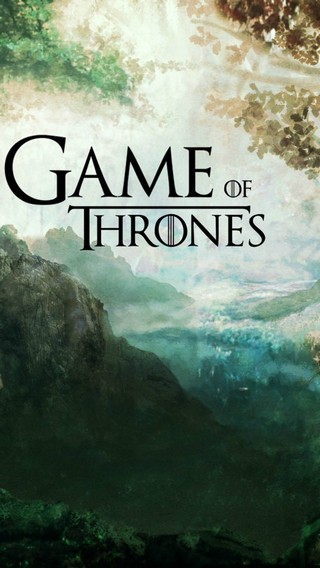 10-best-Game-of-Thrones-wallpaper-HD-for-your-Android-device.jpg-4
