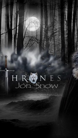 10-best-Game-of-Thrones-wallpaper-HD-for-your-Android-device.jpg-5