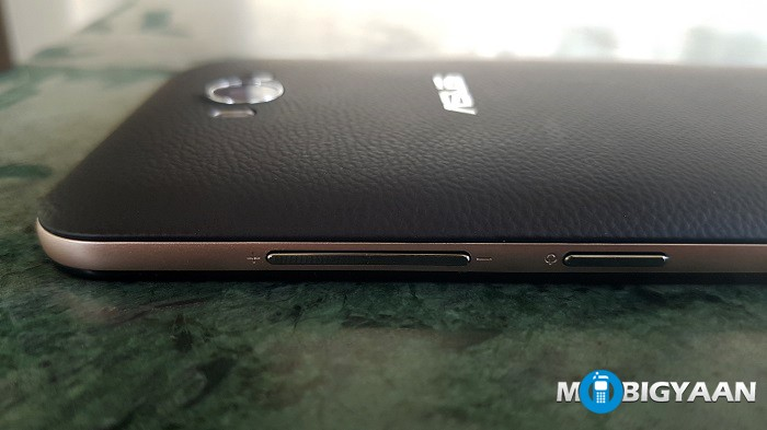 ASUS-Zenfone-Max-Hands-on-Images-and-First-Impressions-7