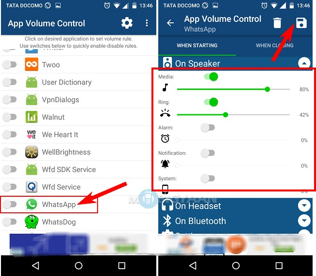 How-to-control-volumes-for-each-app-individually-Android-Guide-1