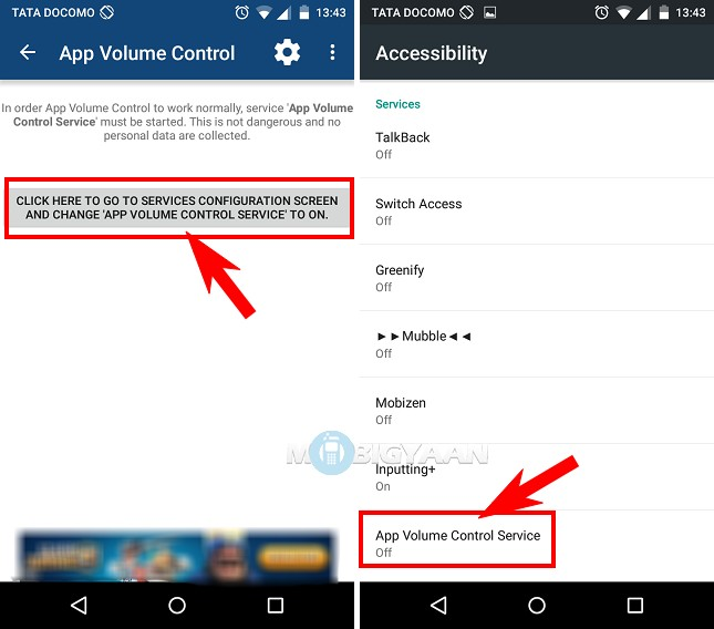 How-to-control-volumes-for-each-app-individually-Android-Guide-3