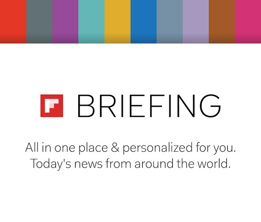How-to-disable-Flipboard-briefing-on-Samsung-devices-3