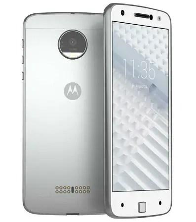 Motorola-Moto-X-2016-press-render-leak