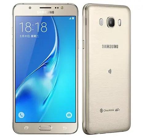 Samsung-Galaxy-J7-2016-official