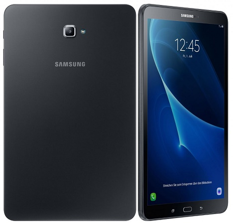 Samsung-Galaxy-Tab-A-10.1-2016-official