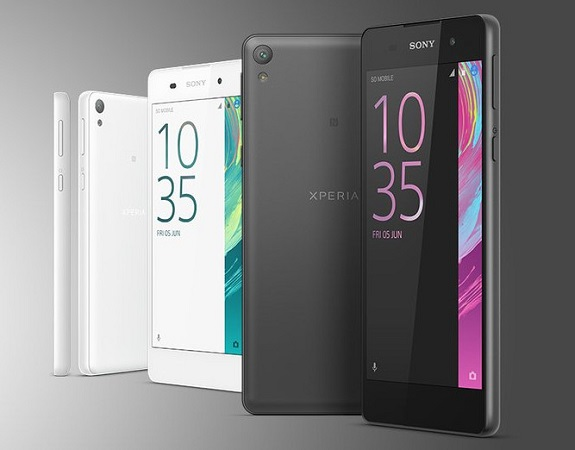 Sony-Xperia-E5-press-renders-leak