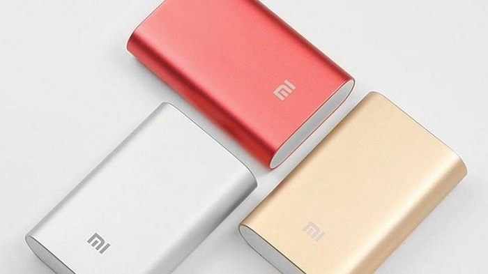Xiaomi-power-banks-price-in-india