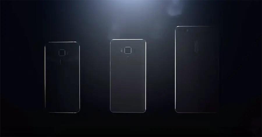 asus-zenfone-3-teaser