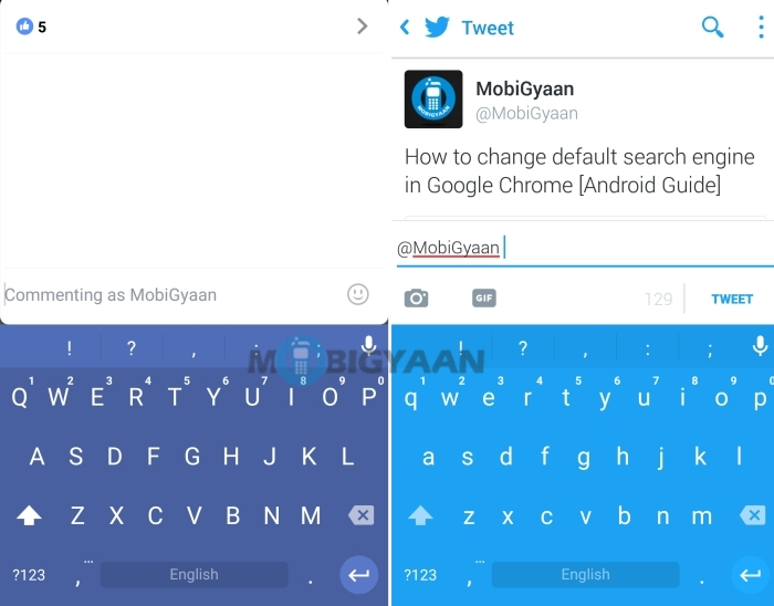 how-to-change-color-of-keyboard-based-on-app-you-are-using-8