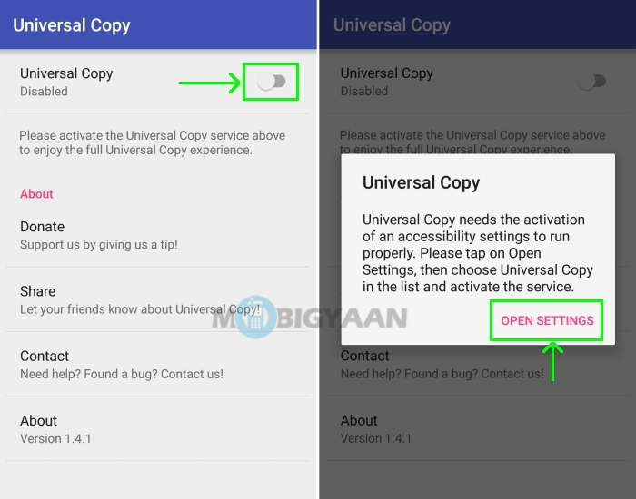 how-to-copy-unselectable-text-from-android-apps-1