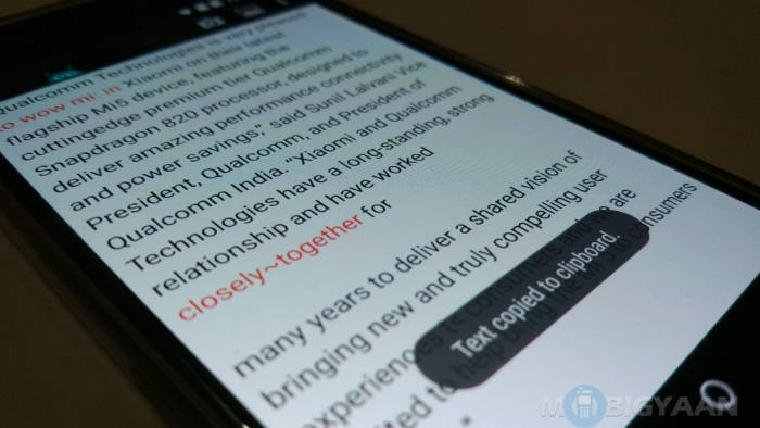 how-to-extract-text-from-image-on-android-featured