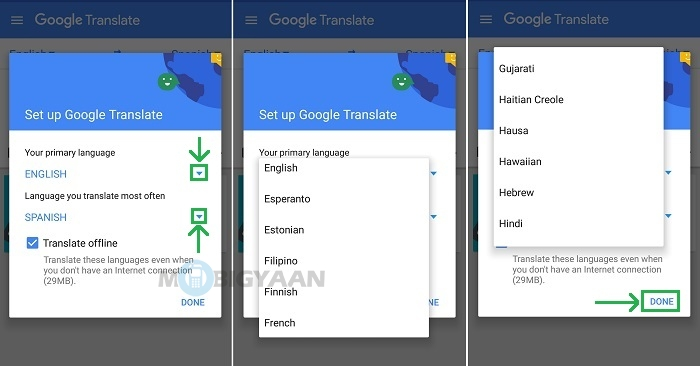 how-to-translate-text-from-within-any-app-1